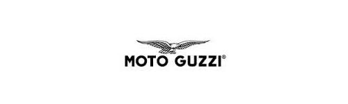 Moto 1:24