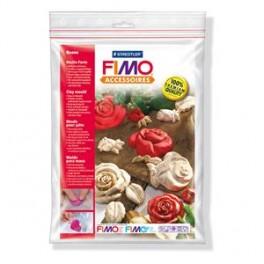 FIMO STAMPI ROSE 1