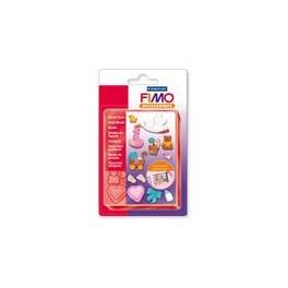 STAMPI FIMO PUSH BABY