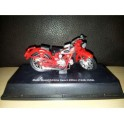 Moto Guzzi Airone Sport 1:24