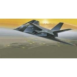 Italeri F-117 Nighthawk 1:72