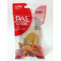 DAS Color Oro 150g