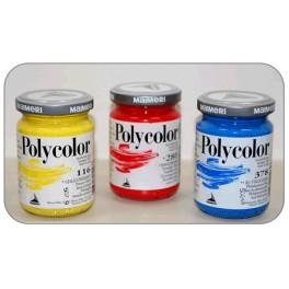 Maimeri Polycolor (54 colori) 140ml