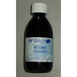 Easy Bitume liquido 250ml
