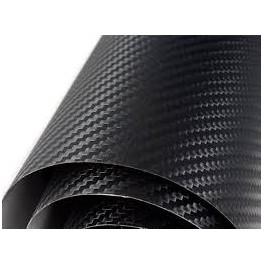 Tessuto carbonio C-200D h 100 cm ML 5