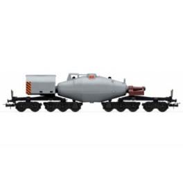 Lima HL6045