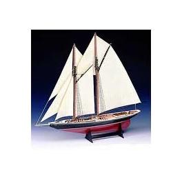Amati - Bluenose 1.100