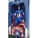 Avengers C. America