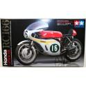 Kit Tamiya Moto Honda RC166 GP Racer  1.12