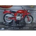 Moto Guzzi 125 Stornello Regolarità - 1.24