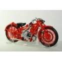 Moto Guzzi 250 SS - 1.24