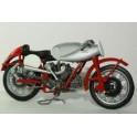 Moto Guzzi 500 Bicilindrica - 1.24
