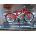 Moto Guzzi Motoleggera - 1.24
