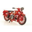 Moto Guzzi Sport 14 - 1.24