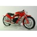 Moto Guzzi Dondolino - 1.24