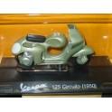 PIAGGIO VESPA 125 CIRCUITO SCOOTER - 1950 - 1.18
