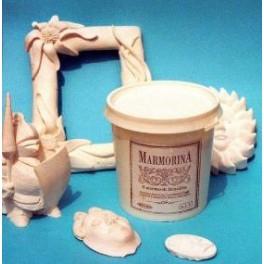 Marmorina Prochima - kg. 1