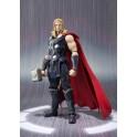 Avengers aou Thor figuarts