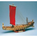Amati 1403 Nave Egizia 1:50