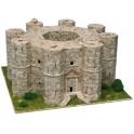 AEDES 1008 Castel Del Monte
